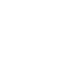 andy-lee-logo-png-200-x-200