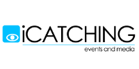 i-catching-logo